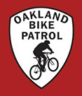 Oakland Bike Patrol